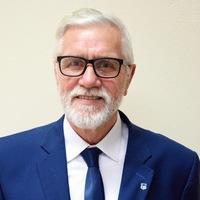 Ryszard Jan Filipowicz