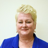 Małgorzata Kozubek