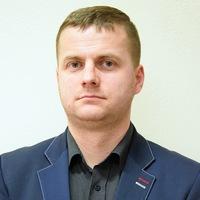 Tomasz Ksel