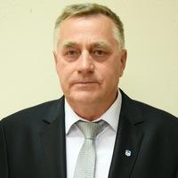 Andrzej Kułak